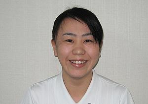 認知症看護認定看護師を ... - sachimiichimura.com